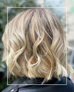 """ACADEMIE DE COIFFURE on Instagram: """"LAISSEZ-VOUS SÉDUIRE PAR LE SUR-MESURE FRENCH BALAYAGE SIGNATURE ! . . . #academiedecoiffuregeneve #frenchbalayage #balayage…"""" Long Hair Styles, Beauty, Instagram, Hairstyle, Long Hairstyle, Long Haircuts, Long Hair Cuts, Beauty Illustration, Long Hairstyles"""