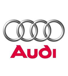 Another car company with a logo with a hidden meaning is Audi. The four rings represent the four companies that came together to create the original Audi, Auto Union Peugeot, Audi Q7, Audi Cars, Logo Google, Mclaren Mercedes, Porsche, Mercedes Logo, Bmw, Lamborghini