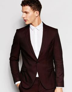 Shop man suits | Curated menswear shopping | Company attire style | Daily stylish looks | Trendy every day male outfits | Smart casual
