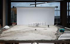 ohnetitel - Photography by Jojakim Cortis & Adrian Sonderegger: New