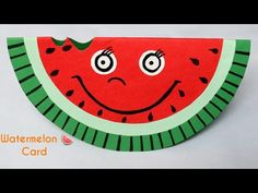 Teachers day card ideas for kids Greeting Cards For Teachers, Teachers Day Card, Teacher Cards, Project Ideas, Craft Ideas, Paper Glue, Teachers' Day, Easy Crafts For Kids, School Projects