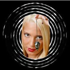 erotic pendulum hypnosis