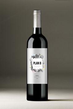 Resultado de imagen para just fly fish vino