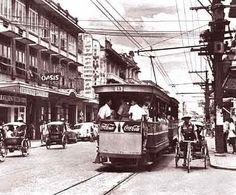 ประเทศไทยในอดีต - ค้นหาด้วย Google