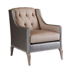 Cool chair—love this❣ Candice Olson