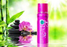 Парфюмированные дезодоранты MSPerfum обладают антибактериальным действием, в жаркое время года может применяться вместо туалетной воды как самостоятельный вид парфюмерии.