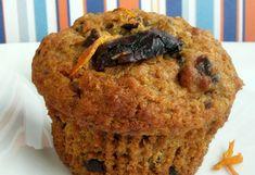 Des muffins coup de coeur Mesdames et Messieurs ! Une explosion de saveur dans chaque bouchée... Menoume! Muffins aux dattes, or... Muffin Bread, Brunch Buffet, Breakfast Muffins, Healthy Sweets, Sweet Bread, Scones, Banana Bread, Saveur, Food To Make
