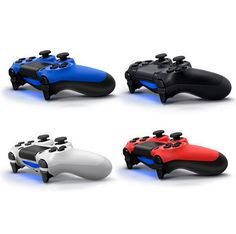 High quality wireless bluetooth Game controller for Sony PS4 Controller Dualshock 4 Joystick Gamepads for PlayStation 4 Console