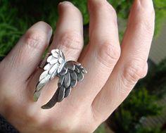 *blackbird ... the ring $148.00