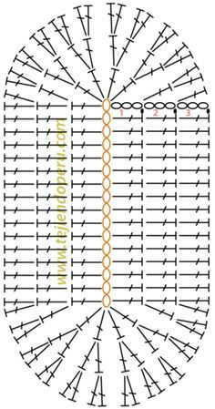 486e2ea183cc971372f7b3788e01cdd7.jpg (236×449)