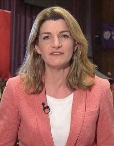 Madeleine Blais-Morin