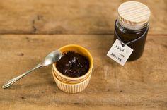 Geleia de maçã com ameixa | Panelinha - Receitas que funcionam