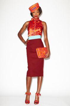 lwren-scott-resort-2013