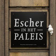 Abstract minimal 3d print street art installation at Escher in Het Paleis the hague. Monochromeandminimal project:pietern visited MC Escher Museum in Den Haag #streetart #design #plasic #3dp #3dprint #3d #artwork #urbansculpture #mcescher #art #thehague #sculpture #denhaag #kunst #publicart #ultimaker #environmentart #opart #escher #paleis #urbanminimals #urbanart #urbaninstallation #contemporaryart #Netherlands #monochromeandminimal #streetartwork #holland #wallart #urbanwalls
