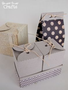 Silhouette Chipboard Projects/ online store