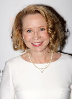 free naked pictures of debra jo rupp