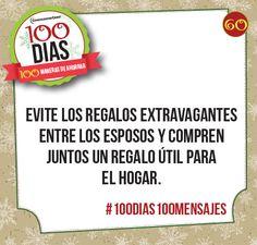 Día #60: Presupuesto #100dias100mensajes #finanzaslatinos