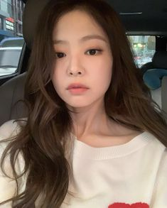 Find images and videos about kpop, rose and k-pop on We Heart It - the app to get lost in what you love. Blackpink Jennie, Kpop Girl Groups, Kpop Girls, Korean Girl, Asian Girl, Black Pink Kpop, Wattpad, Blackpink Photos, Blackpink Fashion