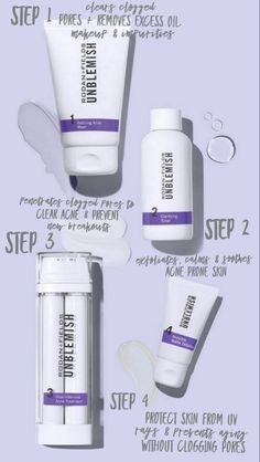 Unblemish Rodan And Fields, Rodan And Fields Regimen, Rodan Fields Skin Care, Rodan And Fields Consultant, Rodan And Fields Products, Adult Acne Treatments, Field Marketing, Rodan And Fields Business, Clear Pores
