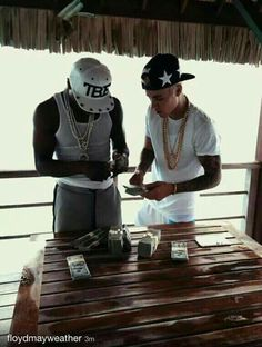 Imagem de justin bieber, money, and boy