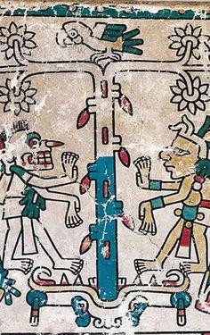 3212 Mejores Imagenes De Aztecas Y Mayas En 2019 Mesoamerican