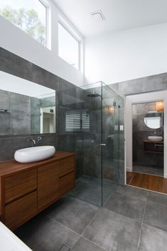 You can get the best style and innovative designs Bathroom Renovations In Gold Coast where you spend time each day with full of pleasure. Dawson Constructions provides the high standard of work which resulting in a beautiful, bright, open and enjoyable space in which to live.