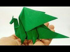 53 Trendy Ideas For Origami Dragon Bookmark Origami Design, Instruções Origami, Origami Yoda, Origami Artist, Origami Star Box, Origami Ball, Origami Envelope, Origami Bookmark, Useful Origami