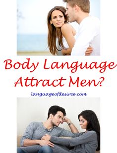 howtoseducehusband attracting men vs attracting women - indian men are attracted whisper.sh. whatseducemen what size do men find most attractive attractive californian men why dont i attract men 97600.howtoseducemen am i attractive to men quiz - are filipino men attractive. whatattractsmen men who are attracted to morbidly obese women why western women are attracted to indian men attract wealthy men? 14707