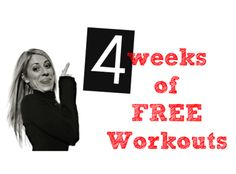 How much to run a week to lose weight picture 5