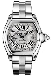 Cartier watch http://www.thesterlingsilver.com/product/citizen-watch-jolie-womens-quartz-watch-with-yellow-dial-analogue-display-and-gold-stainless-steel-gold-plated-bracelet-ex1302-56p/