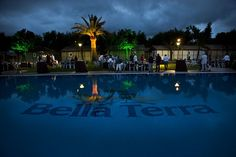63 Ideeën Over Camping Spain Spanje Spanje Camping Vakantie