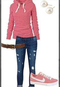 LOLO Moda: Cute fashion styles