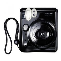 The Best Instant Camera   The Wirecutter