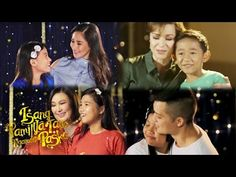 "Here is the video of the recording of the 2016 ABS-CBN Christmas Station ID, ""Isang Pamilya Tayo Ngayong Pasko"" sang by Sharon Cuneta, Sarah Geronimo, Bamboo Mañalac, Lea Salonga, and The Voice Kids Season 3 Contestants. Another of my best Christmas Station IDs ever. #TheVoiceKids #ABSCBNChristmasStationID #IsangPamilyaTayo #IsangPamilyaTayoNgayongPasko Sharon Cuneta, Lea Salonga, God Bless Us All, Child Actresses, Cherished Memories, Season 3, Hello Everyone, Christmas Time, The Voice"