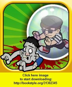 Zombie Rollers, iphone, ipad, ipod touch, itouch, itunes, appstore, torrent, downloads, rapidshare, megaupload, fileserve