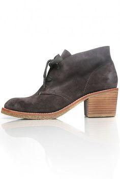 Dv Goodwyn Ankle Boot