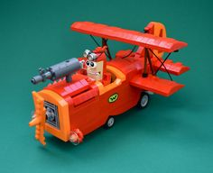 """https://flic.kr/p/Nofrdv 