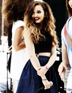 jade thirlwall little mix: Where to get this style? - Wheretoget