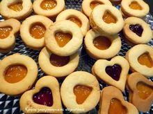 Ατελείωτες συνταγές μαγειρικής Greek Desserts, Cookies, Cookie Jars, Doughnut, Sweet Tooth, Cheesecake, Food And Drink, Sweets, Tarts