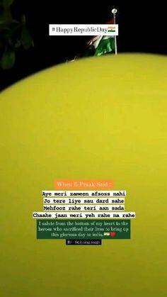Love Song Lyrics Quotes, Lyrics To Live By, Best Friend Song Lyrics, Best Friend Songs, Romantic Song Lyrics, Positive Vibes Quotes, True Feelings Quotes, Love Songs For Him, Cute Love Songs