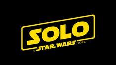 """3. nesil Star Wars filmelerinin aksine bu senenin Mayıs ayında yayınlanacak olan ve Han Solo'nun hikayesinin anlatılacağı """"Solo: Bir Star Wars Hikayesi"""" filminin ilk fragmanı yayınlandı."""