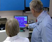 Breast cancer surgery linked to swollen arm syndrome