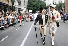 """Sin, Homosexuality, and Fascism. You Will Be Made To Care Chronicles: Sin and Homosexuality Edition - Perhaps nothing is more indicative of the true agenda behind the homosexual right movement than whining article in The Atlantic titled """"Half of Americans Believe That Gay Sex Is A Sin.""""    Food for thought: Census Bureau Admits Homosexuals Less Than 1% of U.S. Households http://fellowshipoftheminds.com/2011/10/03/census-bureau-admits-gays-less-than-1-of-u-s-households/"""