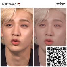Image discovered by 𝔥𝔶𝔲𝔠𝔨 𝔫 𝔞𝔨𝔞𝔞𝔰𝔥𝔦 𝔩𝔲𝔳𝔯. Find images and videos about aesthetic, filter and bang chan on We Heart It - the app to get lost in what you love. Photography Filters, Photography Editing, Foto Editing, Video Editing, Peach Aesthetic, Aesthetic Art, Overlays, Aesthetic Filter, Polaroid