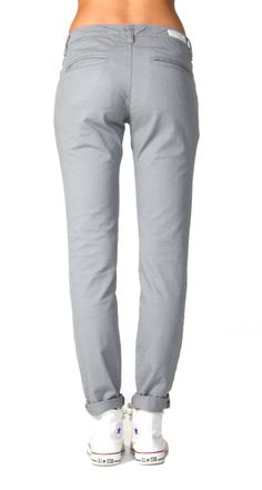 these pants look super comfy and great for work and school!
