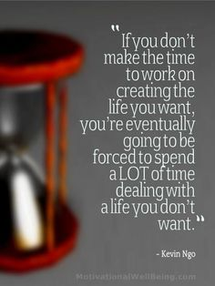 Create the life you want.   get this money making, self supporting skill!!!