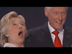 """Hillary Clinton """"NEURO-LOGICAL """"DISORDER"""""""" EXPOSED!!!!  https://www.youtube.com/watch?v=7JHSNK5f6As"""