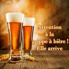 attention-grippe-à-biere