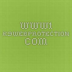 www1.k9webprotection.com