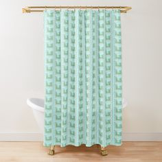 Shower Curtains, Tub, Abstract, Printed, Awesome, Color, Design, Products, Summary